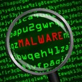 New wiper malware discovered by Kaspersky