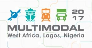 Lagos to host MMWA West Africa Expo