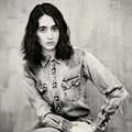 French fashion house Chloe names Ramsay-Levi creative chief