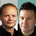 New jury members for NYF International Advertising Awards includes South African