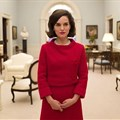 Jackie – a commanding and introspective journey