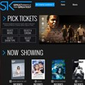 Ster-Kinekor website leaks millions of users' private data