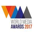 Shortlist for World Media Awards 2017 announced