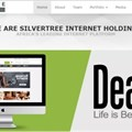 Ringier, Silvertree end JV - Silvertree gets DealDey