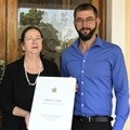 Parklands College named Apple Distinguished School