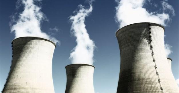 Eskom, Coega sign agreement on nuclear