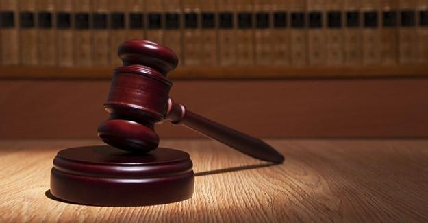 Unpacking new property legislation