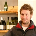 Grenache masterclass with one of SA's top winemakers, David Sadie