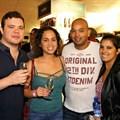Whisky Live tours SA