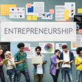 SA doing well on the entrepreneurship front, report says