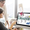 Using data to streamline the supply chain