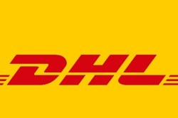 DHL Express launches entrepreneurial training program