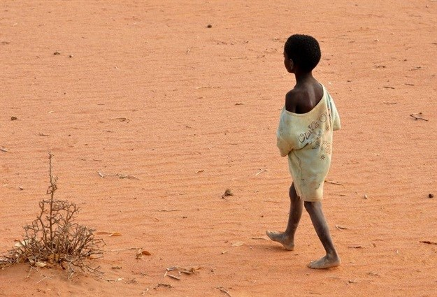 Measures of poverty and well-being still ignore the environment – this must change
