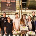 UJ creatives recognised in Industrial Design Challenge