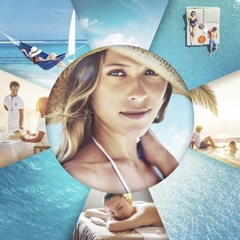 #BrandManagerMonth: Repositioned Club Med opens up a world of choices
