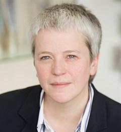 Yvonne Court