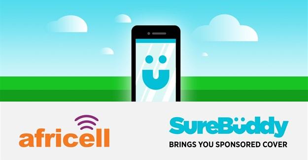 New insurance app brings sponsored cover to Uganda