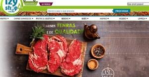 Mozambican e-commerce startup Izyshop raising $300k