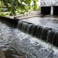 Stormwater harvesting could help South Africa manage its water shortages