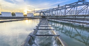 How recycled water could revolutionise sustainable development