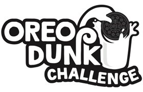 Oreo Dunk Challenge launches in South Africa