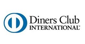 Entries open for 2017 Diners Club Winelist Awards