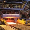 SA steel production rose by 3.6% in February to 496,000 tonnes