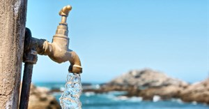 Plan to stave off water war in SA