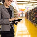 Retailers ready for smart technology adoption
