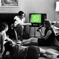 SA brands must adopt an IM first approach - but not WhatsApp, yet