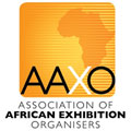 AAXO makes its way to Cape Town for groundbreaking training