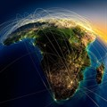 Business pivotal to dealing with social inequalities in Africa