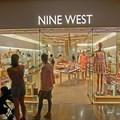 Busby to shut Nine West and Mango