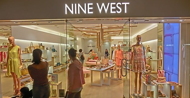 Busby to shut Nine West and Mango