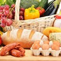 Pick n Pay to cut food prices