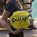 SA e-courier startup Pargo raises $1.2m