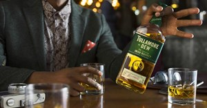 #BrandManagerMonth: Building a whiskey brand that's #3xBetter