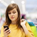 Free Wi-Fi brings marketing returns for retailers