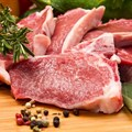 SA suspends imports amid Brazilian meat scandal