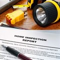 What's the big deal with rental inspections?