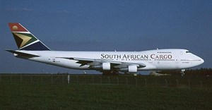 SAA will soon have a new CEO, says Gordhan