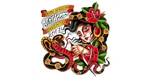 CTICC hosts tattoo convention