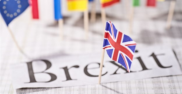 Bulletin warns UK's Brexit process could hit SA banks' balance sheets