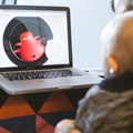 Saatchi & Saatchi Interactive Solutions' 'Baby Browser' stimulates babies' brains