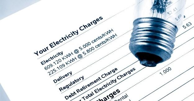 Eskom to sell power to Zim, despite $40m unpaid bill