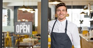 Are you a good fit for franchising?