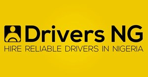 New professional driver service launches in Nigeria
