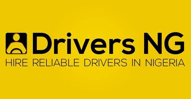 New professional driver service launches in Nigeria