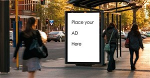 Call for public comment on Cape Town's proposed outdoor advertising by-law