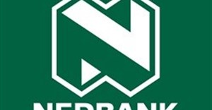Nedbank is working to turn transformation challenges into opportunities for all South Africans